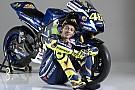"""Valentino Rossi: """"Wenn ich weitermache, dann für zwei Saisons"""""""