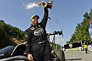 NHRA Langdon ready for a serious title run