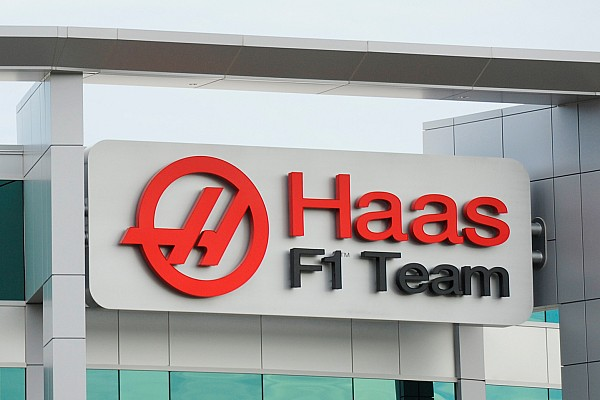 Formula 1 Haas latest team to reveal F1 testing schedule
