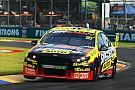 Adelaide: Pye und Mostert auf der Pole-Position