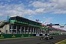 F1 set for qualifying revamp decision