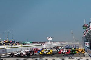 IndyCar Preview 2016 Verizon IndyCar Series season preview, Part 1