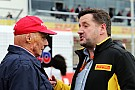 F1 Commission unanimity not guaranteed for qualifying revamp