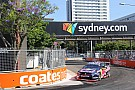 Gosford mayor confirms V8 Supercars talks