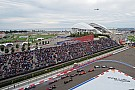Is Sochi the most affordable race to see on the F1 calendar?