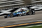 Chevrolet confident IndyCar domed skids won't hurt stability