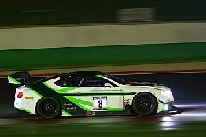 BSS Gara Vittoria a sorpesa della Bentley di Soucek e Soulet nella Qualifying Race