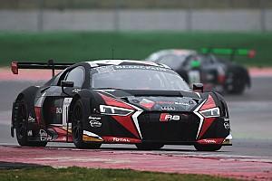 BSS Gara Riscatto per Vanthoor e Vervisch nella Main Race di Misano