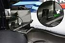 Formel-1-Technik: Williams bastelt an der Hinterachse