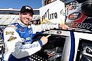 NASCAR Finchum scores maiden K&N victory at Bristol