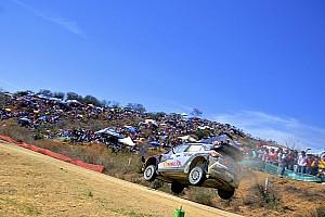 WRC 突发新闻 科夫斯港市政府再次投票决定澳洲拉力赛未来