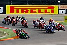 World Superbike WSBK fails to find replacement for axed Monza round