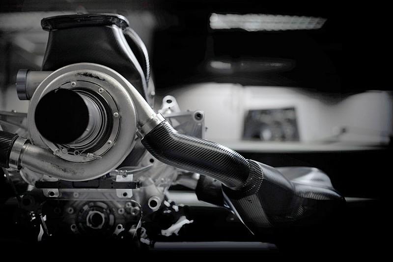 Коли мотори Ф1 дадуть 1000 к.с.?