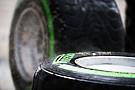 Pirelli проведе тести дощових шин в Ле-Кастелло