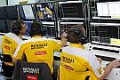 Renault ответила Red Bull – дело не только в двигателе