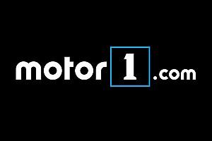 Motor1 kullanıcı deneyimini artırmak için yeni sitesini tanıttı