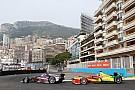 Substitute Monaco Formula E event a non-starter