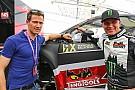 World Rallycross Ogier desea probar un coche del World Rallycross