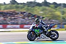 Jorge Lorenzo dominiert Frankreich-Grand-Prix