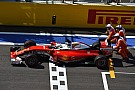 Чи зможе Ferrari, нарешті, наздогнати Mercedes в Іспанії?