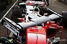 Мауріціо Аррівабене підбадьорює Ferrari
