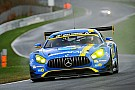 Endurance Team Black Falcon will be fighting for their second win at the 24H of Nürburgring