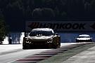 DTM в Шпільбергу: Прямий ефір суботньої гонки