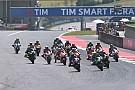 Гран Прі Італії: рейтинг пілотів від Motorsport.com