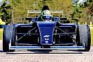 Старт дебютного чемпіонату США Формули-4 переноситься на липень