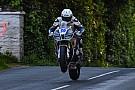Road racing Dos pilotos más perdieron la vida en el evento de Isla de Man TT