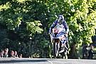 Doppel-Erfolg für Ian Hutchinson: Sieg in Supersport- und Superstock TT