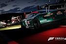Forza Motorsport 6: Apex – pálya és autólista