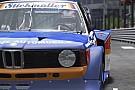 Project CARS: BMW 320 Turbóval Monacóban