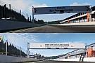 Project CARS Vs. Assetto Corsa: Melyik a jobb játék?