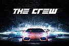 The Crew: 42 perces trip a játékban – San Francisco – Chicago – New York