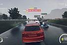 Forza Horizon 2: Audi RS3 Sportback