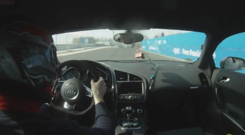 Project CARS: Ennyire élethű a szimulátoros játék