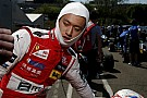 F3 Europe 周冠宇:进入F1宜早不宜迟