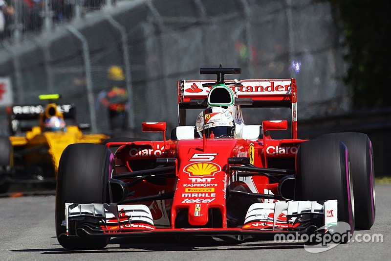 FIA、フェラーリとホンダのPU開発トークン使用を正式確認