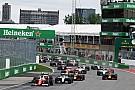 反飲酒団体、FIAにF1でのアルコール広告撤廃を働きかける