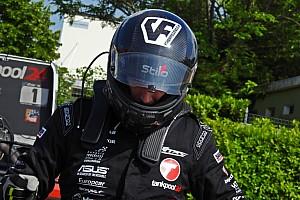 Kamion Eb BRÉKING Kiss Norbert rajt-cél győzelmet aratott Nogaróban!