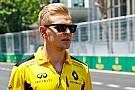 В Renault сфокусовані на підготовці до 2017 року
