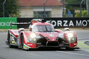 Le Mans Noticias de última hora Ricardo González: