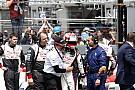 Le Mans 中嶋一貴「勝つまでやりましょう!」と雪辱を誓う