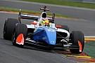 Поль Рікар Формула 3.5: Васів'єр стартує з поулу в першій гонці