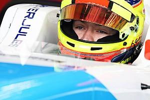 فورمولا  V8 3.5 تقرير التجارب التأهيليّة فاكسيفيار أوّل المنطلقين في سباق بول ريكار ليوم السبت
