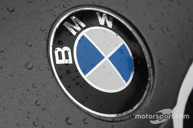 BMW、既存のフォーミュラEチームとの業務提携を認める