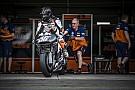 KTM: MotoGP-Renndebüt noch in diesem Jahr