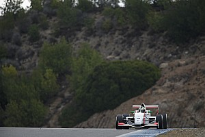 Formula Renault News