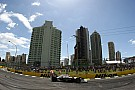 IndyCar Supercars not keen on February Gold Coast date